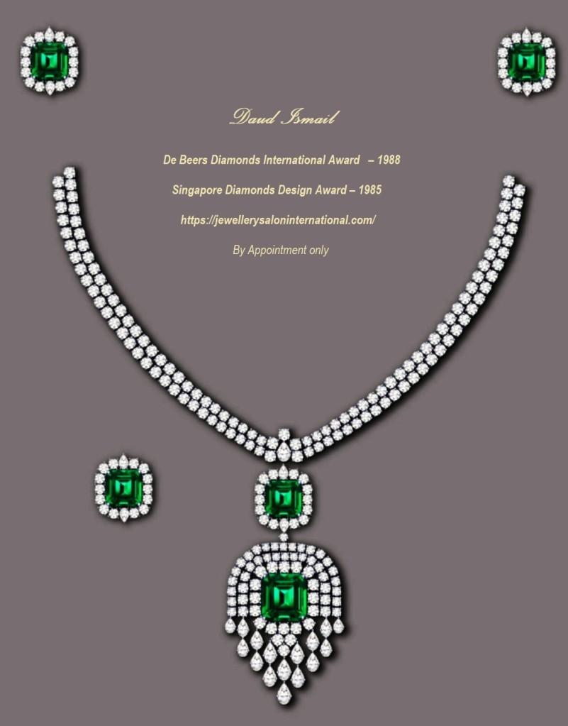 Gallery Jewellery Salon International   Trust is our Tradition since 10 is free HD wallpaper.